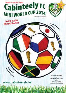 20140715 MWC programme cover
