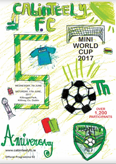 20180523 MWC17 cover