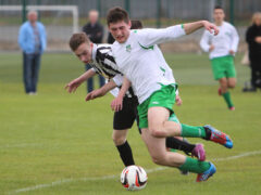 U-18 table toppers' treasure trove
