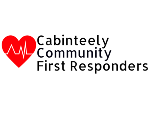 Introducing Cabinteely CFR