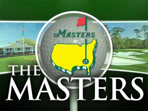 Fund raise with the Masters!