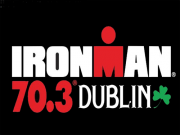 Ironman 70.3 – check your route
