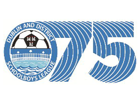 Season's details from the DDSL