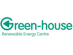 Deansgrange's Green-house joins up