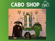 Shop & collect for Christmas presents?