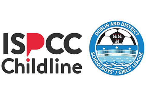 DDSL partners with Childline