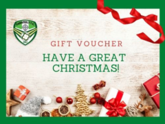 Get your Cabo Christmas voucher