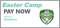 20190322 Easter camp button