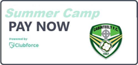 20190510 Summer camp button
